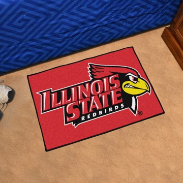 Picture of Illinois State Starter Mat