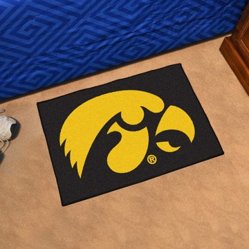 Picture of Iowa Starter Mat