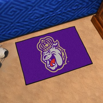 Picture of James Madison Starter Mat