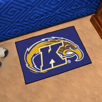 Picture of Kent State Starter Mat