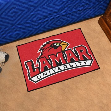 Picture of Lamar Starter Mat