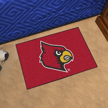 Picture of Louisville Starter Mat