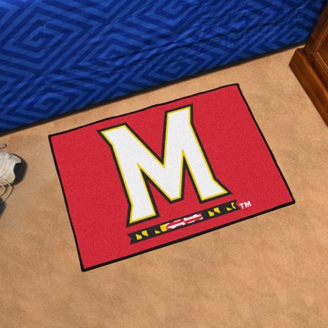 Picture of Maryland Starter Mat