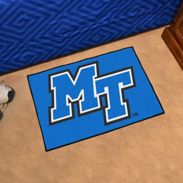 Picture of Middle Tennessee Starter Mat
