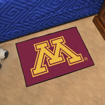 Picture of Minnesota Starter Mat