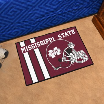 Picture of Mississippi State Starter Mat