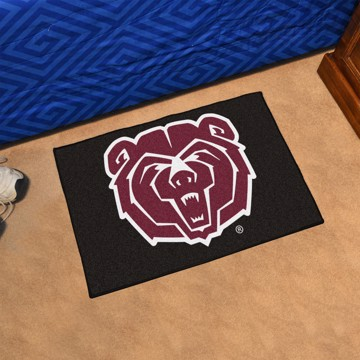 Picture of Missouri State Starter Mat