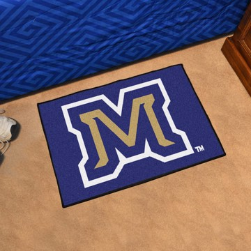 Picture of Montana State Starter Mat