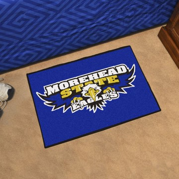Picture of Morehead State Starter Mat