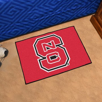 Picture of NC State Starter Mat