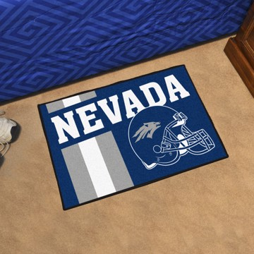 Picture of Nevada Starter Mat