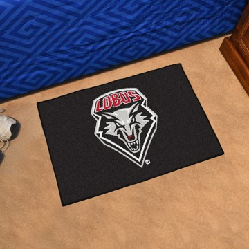 Picture of New Mexico Starter Mat