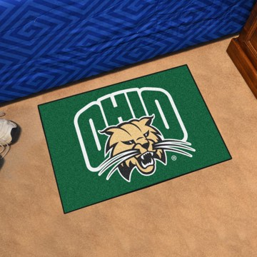 Picture of Ohio Starter Mat