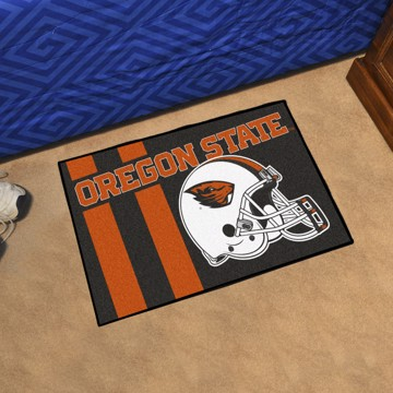 Picture of Oregon State Starter Mat