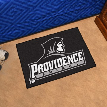 Picture of Providence College Starter Mat