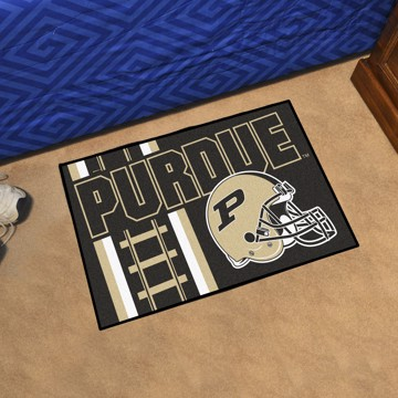 Picture of Purdue Starter Mat