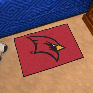 Picture of Saginaw Valley State Starter Mat