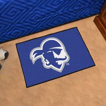 Picture of Seton Hall Starter Mat