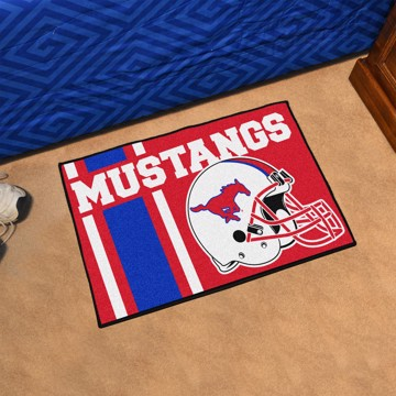 Picture of SMU Starter Mat