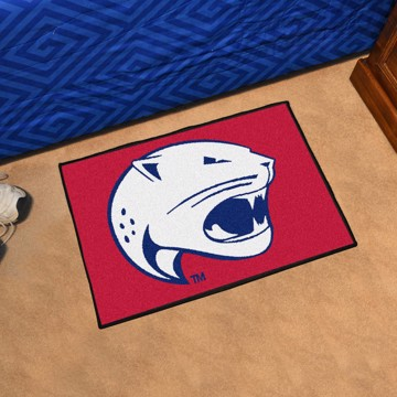 Picture of South Alabama Starter Mat