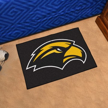 Picture of Southern Miss Starter Mat