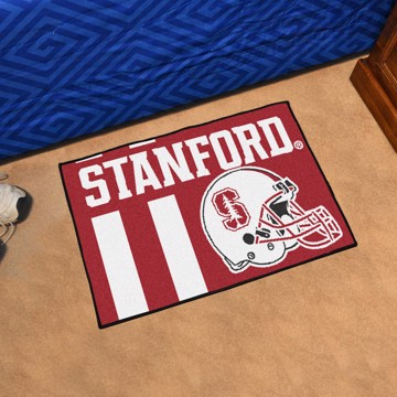 Picture of Stanford Starter Mat