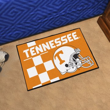 Picture of Tennessee Starter Mat