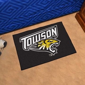 Picture of Towson Starter Mat