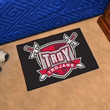 Picture of Troy Starter Mat