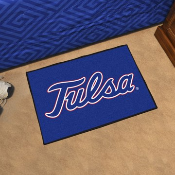 Picture of Tulsa Starter Mat