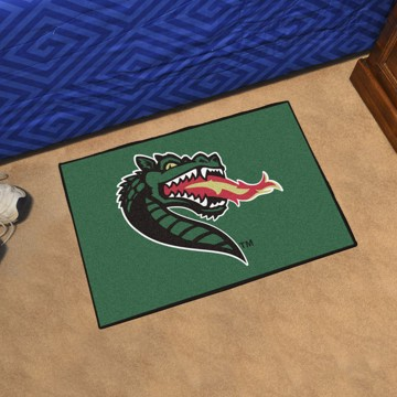 Picture of UAB Starter Mat