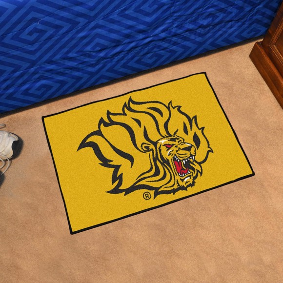 Picture of UAPB Starter Mat