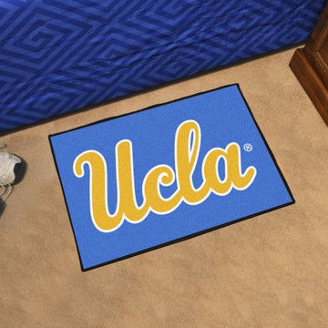 Picture of UCLA Starter Mat