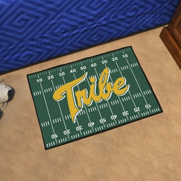 Picture of William & Mary Starter Mat