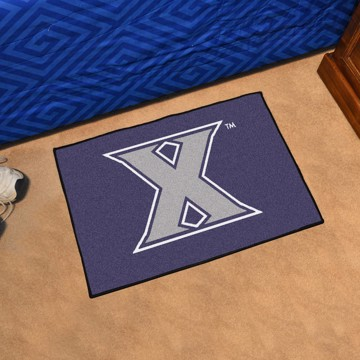 Picture of Xavier Starter Mat