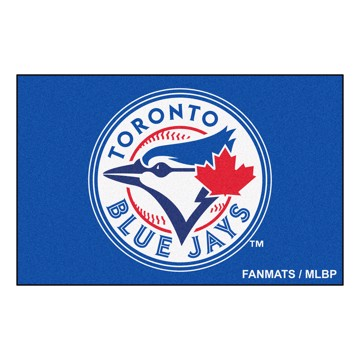Picture of MLB - Toronto Blue Jays Starter Mat