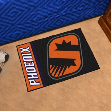 Picture of NBA - Phoenix Suns Starter Mat
