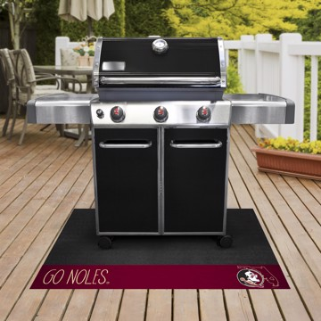 Picture of Florida State Southern Style Grill Mat