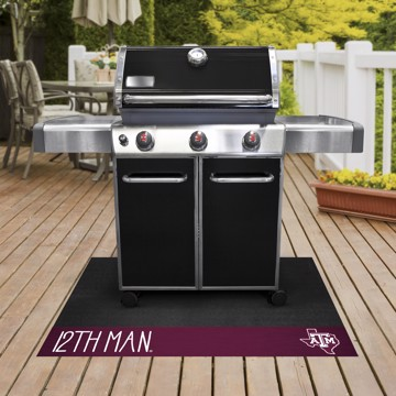 Picture of Texas A&M Southern Style Grill Mat