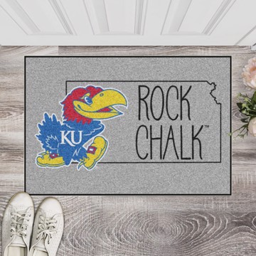 Picture of Kansas Southern Style Starter Mat