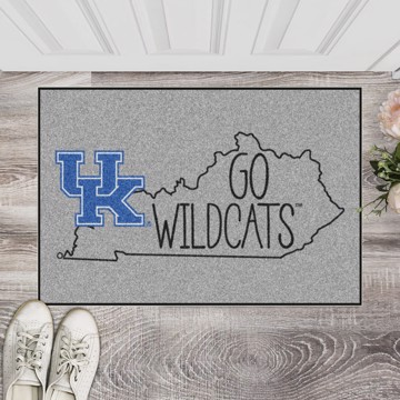 Picture of Kentucky Southern Style Starter Mat