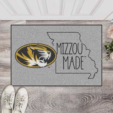 Picture of Missouri Southern Style Starter Mat