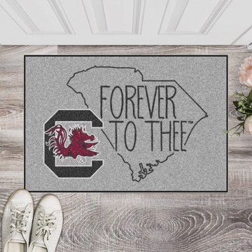 Picture of South Carolina Southern Style Starter Mat