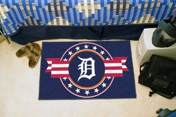 Picture of MLB - Detroit Tigers Starter