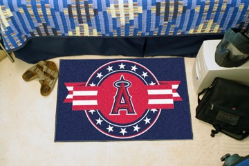 Picture of MLB - Los Angeles Angels Starter