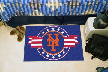 Picture of MLB - New York Mets Starter