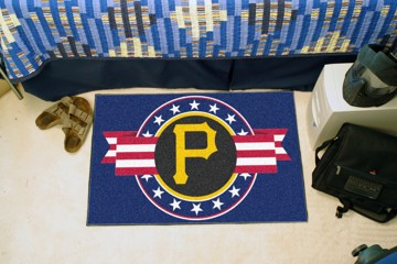 Picture of MLB - Pittsburgh Pirates Starter