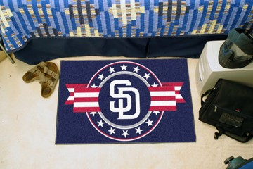 Picture of MLB - San Diego Padres Starter