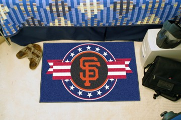 Picture of MLB - San Francisco Giants Starter