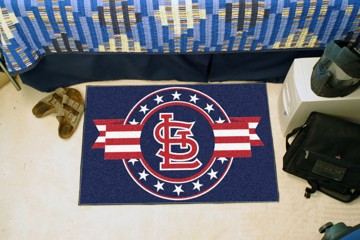 Picture of MLB - St. Louis Cardinals Starter